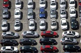 nissan canada yonge and steeles harper pledges 1 billion to help auto sector after tpp deal