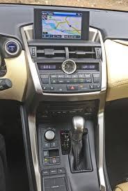 lexus ct200h trident wheels 2016 lexus nx 300h test drive review the fast lane car