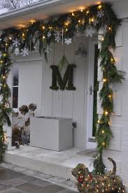 thinking outside the boxwood holiday at home christmas home