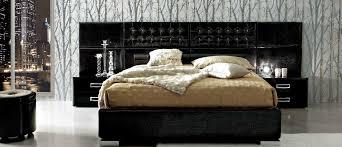 bedroom platform bed frames california king black bedroom sets