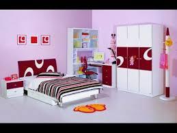 kids bedroom sets full bedroom sets youtube