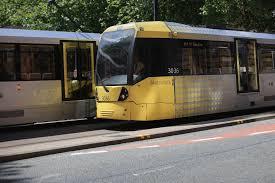 Metro Link Map by Greyer Than John Major U0027s Underpants U201d Manchester U0027s New Metrolink