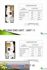 Sqm To Sqft by Mplace South Triangle Quezon City Metro Manila Philippine