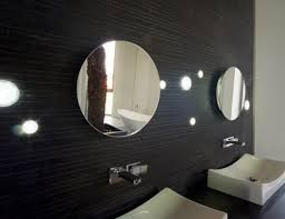 bagno water 38 best specchi bagno images on bathrooms circle
