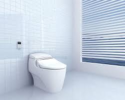 Toilet Bidet Combined Toilet Furniture Sets Toilet Bidet Dryer Combination Introducing
