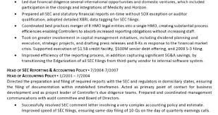 resume key terms resume awesome financial analyst resume financial analyst resume