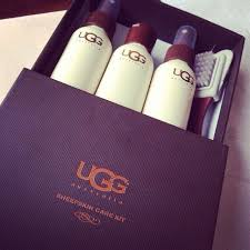 ugg sale when the 202 best images about ugg on shoes ugg