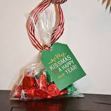 105 best gift ideas for teachers and neighbors images on
