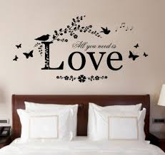 wall hangings for bedrooms bedroom stunning princess wall decorations bedrooms decor ideas