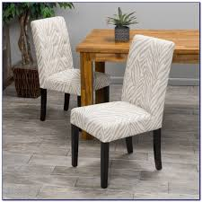 stunning zebra print dining room chairs contemporary home design