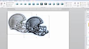 amazing how to design a logo using microsoft word 50 for logo