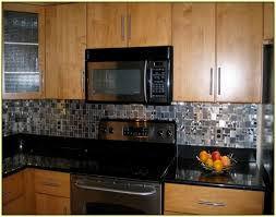 Home Depot Backsplash For Kitchen by Backsplash Installation Cost Lowes Peel And Stick Backsplash Lowes