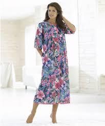 robe de chambre été femme robe de chambre et peignoir femme damart