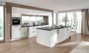 peinture blanche cuisine peinture pour cuisine blanche pour cuisine pour cuisine peinture