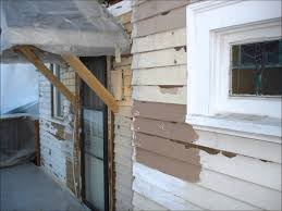 Paint House Lead Paint House Painting Seattle Capitol Hill Healthy Painting