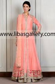 cheap wedding dresses in the uk manish malhotra wedding dresses uk 2015 manish malhotra evening