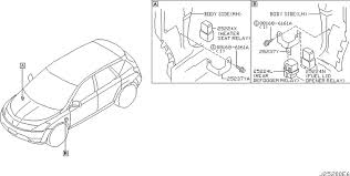 diagrams 1246708 nissan murano wiring diagram u2013 heated seats