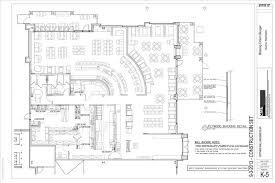 commercial kitchen design layout commercial kitchen layout design spurinteractive com