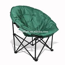saucer chair cover saucer chair cover saucer chair cover suppliers and manufacturers