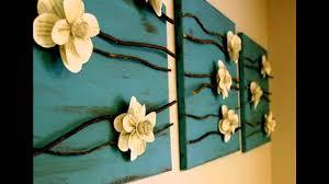 wall decor ideas diy home decoration ideas designing spectacular