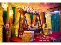 wedding event management wedding solutions bangladesh wedding event planner