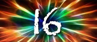 geburtstagsspr che zum 16 16 geburtstag glückwünsche