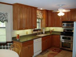 home depot kitchen wall cabinets home depot kitchen wall cabinets lovely porcelain floor tile shower