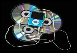 best new electronics the best places to trade in your electronics dvds books