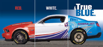 fastest mustang cobra ford racing delivers the fastest production 2012 mustang cobra