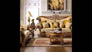 classic italian living room interior design classic living room
