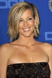 carlys haircut on general hospital show picture general hospital s laura wright chats on roger howarth brandon