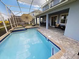Davenport Florida Map by Vacation Home Aco Premium 1705 Davenport Fl Booking Com