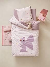 chambre fille vertbaudet meuble et linge de lit enfant meubles pour chambre enfants