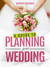 wedding planning guide free wedding planning guide the essex room