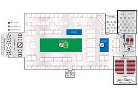 100 fan expo floor plan asiaworld summit hall 2 asiaworld expo