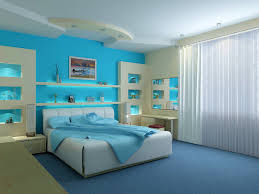 accessories remarkable teal bedroom ideas many colors