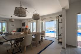 decor ideas from this charming 4 bedroom villa home u0026 decor