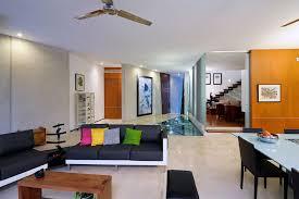 Normal Home Interior Design Apartment Living Room Design Ideas Modern Interior Architecture
