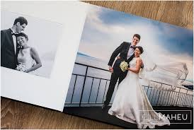 Couple Photo Album Luxury Queensberry Wedding Album Photographe De Mariage Couple