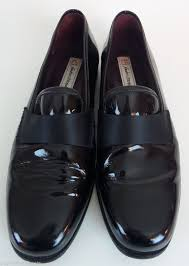 womens black dress boots size 11 107 best shoes for ebay images on shop