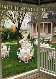 Wedding Venues In Atlanta Ga Wedding Vendors For Wedding And Reception Ceremony Venues In