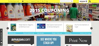 resume writing group coupon 30 killer websites that will save you money the krazy coupon lady