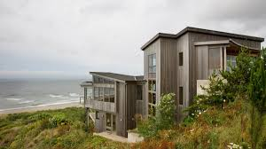 Oceanview House Plans by House Plans For Ocean Views