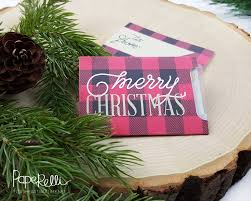 gift card free printable i heart nap time