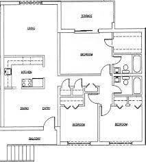 hip roof garage addition house bathroom additions floor plans ideas large size minimalih home building design also tree bedroom remodel excerpt blueprint