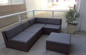 Ikea Backyard Furniture How Patio Furniture Ikea Transforms Your Outdoor Ambiance Video