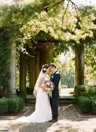 outdoor wedding venues cincinnati outdoor cincinnati wedding venue from jen jonah 3 wedding venues