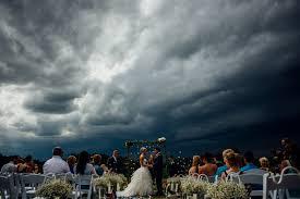 wedding backdrop calgary news alberta creates backdrop for wedding photos