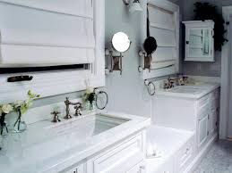 bathroom designs 2012 fun frugal perk ups for bathroom windows hgtv