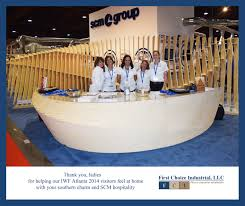 Woodworking Machinery Show Las Vegas by First Choice Industrial Llc New And Used Industrial Woodworking